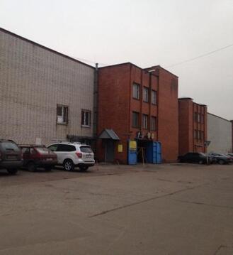 """Продается гараж г.Жуковский, ул.Гагарина, ГСК """"Орбита-4"""""""