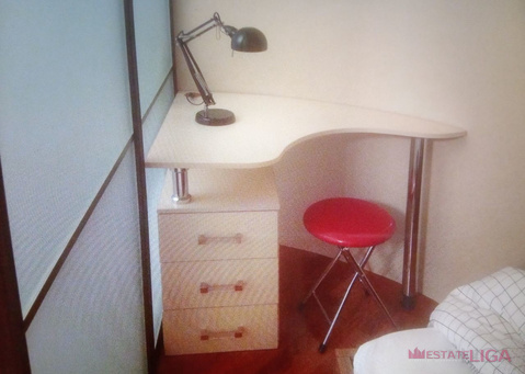 Продажа квартиры, Тропарево-Никулино район