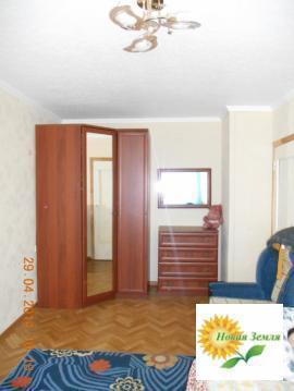 Истра, 1-но комнатная квартира, ул. Юбилейная д.4, 2900000 руб.