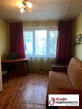 Продам комнату в двухкомнатной квартире