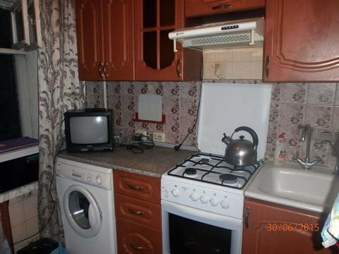 Продается квартира, Балашиха, 30м2