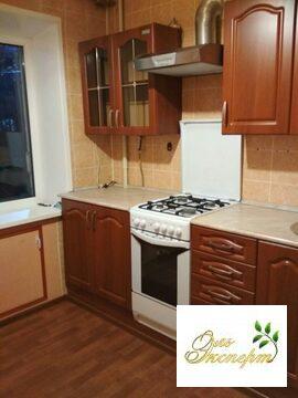 Старая Купавна, 1-но комнатная квартира, Ленина д.30, 2200000 руб.