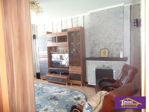 Продажа комнаты г.Орехово-Зуево ул.Кирова д.13, 820000 руб.