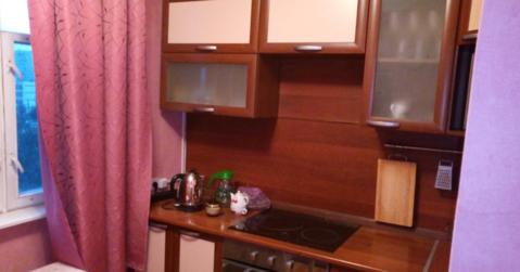 """1-комнатная квартира, 38 кв.м., в ЖК """"Переделкино Ближнее"""""""