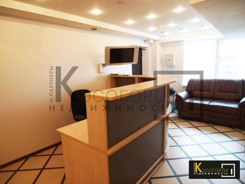 Купи помещение под офис в Бизнес – центре Жулебино у метро Котельники