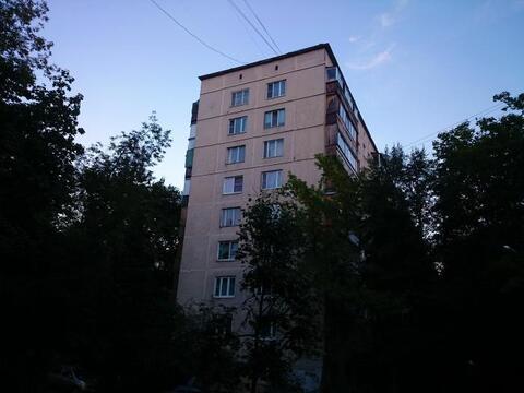 Продаю 2-х комнатную квартиру г.Одинцово ул. Можайское ш. д.49