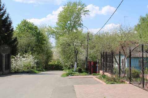 Часть дома на ул. 1- я Сальковская, д.18