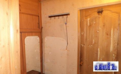 1-комнатная квартира в мкр Рекинцо д.3