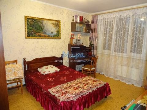 Продается 2-х комнатная квартира 57 кв.м на 3 этаже 17-ти этажного п