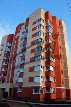 Электросталь, 1-но комнатная квартира, ул. Расковой д.10, 2616400 руб.