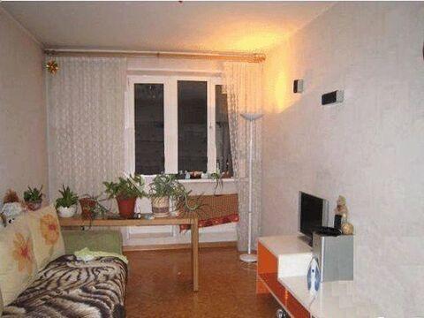 Продажа квартиры, м. Первомайская, Измайловский б-р.