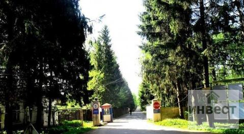 Продается земельный участок 7,5 соток, д.Марушкино, СНТ Искра