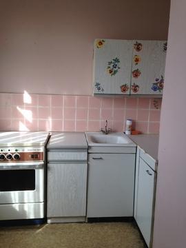 Продается однакомнатная квартира в Москве в замечательном районе