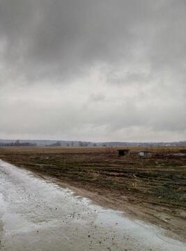 Продажа участка, Подпорино, Истринский район, 125, 800000 руб.
