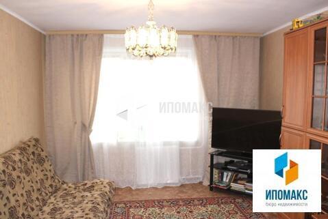 4-хкомнатная квартира 69 кв.м, п.Киевский , г.Москва,