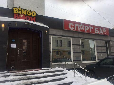 Аренда псн, Ул. Митинская