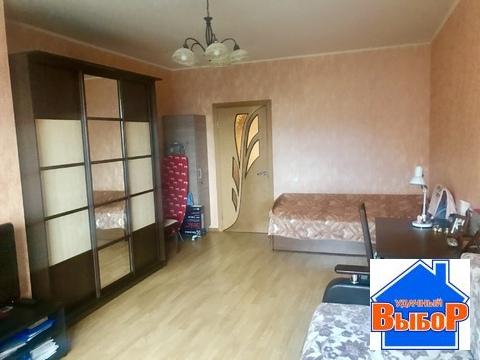 Жуковский, 1-но комнатная квартира, ул. Гагарина д.85, 4200000 руб.