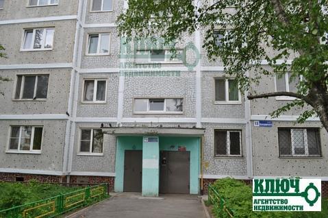 Продаю 2-к квартиру нп на ул. Володарского, д.13