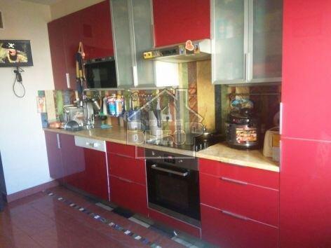 Володарского, 3-х комнатная квартира, ул. Елохова Роща д.д. 6, 5800000 руб.