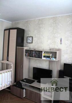 Продается 1-к квартира , г. Наро-Фоминск, ул. Шибанкова, д.63.