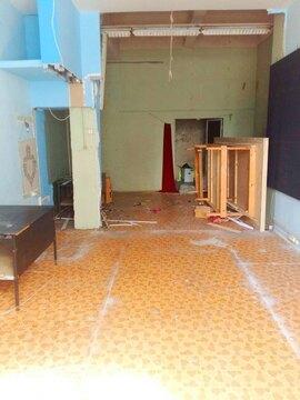 Аренда помещения в производственном здании, общей площадью 41 кв.м.
