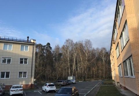 1 комнатная квартира Ногинск г, Кирова ул, 1а