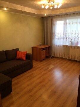 Воскресенск, 2-х комнатная квартира, Хрипунова д.1, 12000 руб.