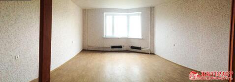 Продается 1-комнатная квартира в квартале Первомайский, город .
