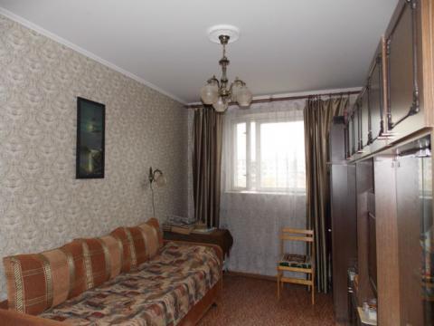 Фрязино, 2-х комнатная квартира, ул. Полевая д.2, 3750000 руб.