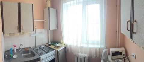 Продажа трехкомнатной квартиры в Шибанкова