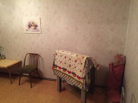 Продам 3-х комнатную Ярославское шоссе
