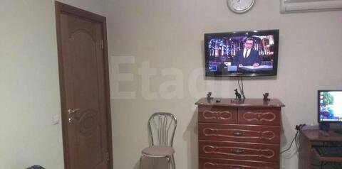 Продам 2-комн. кв. 38 кв.м. Москва, Нахимовский проспект