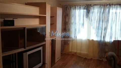 Люберцы, 1-но комнатная квартира, Авиаторов д.6, 7100000 руб.