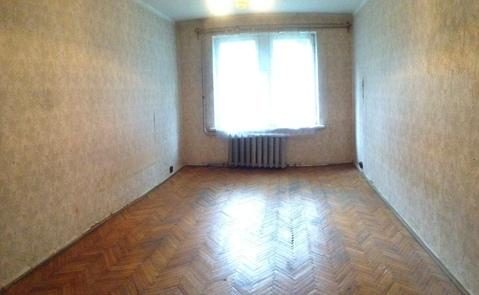 Щелково, 1-но комнатная квартира, ул. Беляева д.31, 1750000 руб.