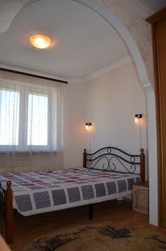 3 комнатная квартира у метро Пл.Ильича (в аренду)