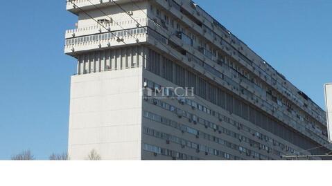 Продажа 2 комнатной квартиры м.Тульская (Большая Тульская улица)