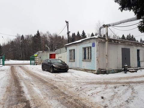 Сдается помещение свободного назначения 30 кв.м. г.Зеленоград