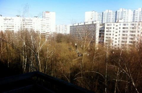 Продажа квартиры, м. Коньково, Ул. Профсоюзная