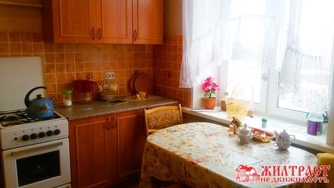 Продается 2х комнатная квартира в хорошем состоянии в Павловском .