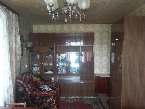 Сдается 2-комн.квартира в Домодедово