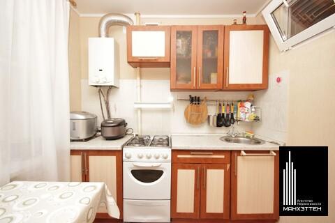 Квартира в южном районе на ул.Ленина 26