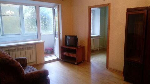 Сдам 2-комнатную квартиру в г. Раменское ул. Десантная д. 20