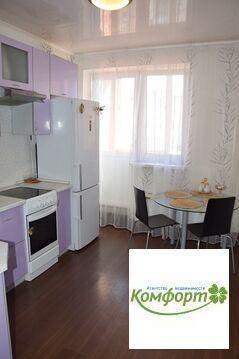 Продажа квартиры, Раменское, Раменский район, Ул. Чугунова