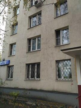 Срочно продается 3-хкомн. квартира