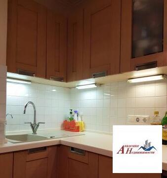 3-комнатная квартира, 75 кв.м, ул.Раменки, 9к2, м.Раменки-5мин.пешком