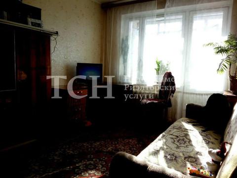 Щелково, 2-х комнатная квартира, Космодемьянская ул д.8, 3200000 руб.