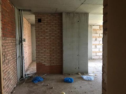 """2-комнатная квартира, 73 кв.м., в ЖК """"Акварель"""""""