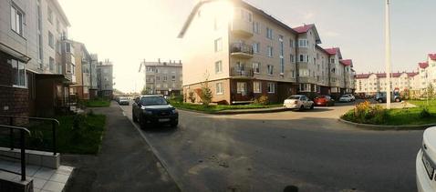 Истра, 2-х комнатная квартира, Проспект Генерала Белобородова д.20, 3850000 руб.