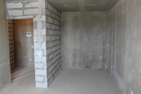 Продается 1-комнатная квартира в г. Щелково, Фряновское шоссе, 64к3