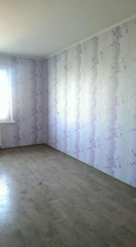 Маршала Баграмяна дом 1